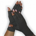 SOFT COMPRESSION ARTHRITIS GLOVES (PAIR)